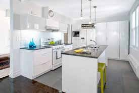 Kitchens with white appliances Dark Wood Brands Mbs Interiors Best White Kitchen Appliance Packages reviewsratingsprices