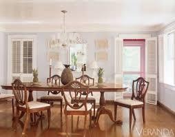 Veranda Dining Rooms Classy India Hicks At Home India Hicks' Bahamas Home