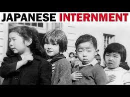 「1942 Japanese Internment」の画像検索結果