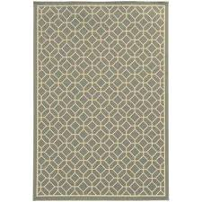 rectangle 8 x 11 home decorators collection outdoor rugs