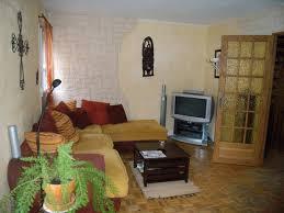 maison gravigny balizy 5 pièce s 85 m2