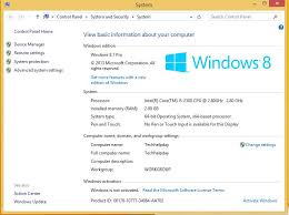 What Windows Version Do I Have What Version Of Windows Do I Have Installed Techhelpday
