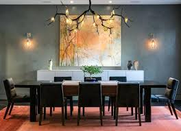 simple dining room lighting. Large Dining Room Chandeliers Light Fixtures Lovely Simple Lighting