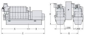 ship generator set diesel medium speed l21 31 man diesel se ship generator set diesel medium speed l21 31 man diesel se