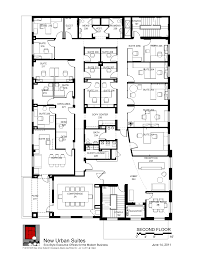 office space floor plan creator. Take A Look At Our Floor Plans For Offices To Rent On The 2nd Floor! Medical Office DesignOffice Space Plan Creator U