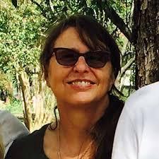 Teresa Craighead on Etsy