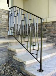 exterior handrails suppliers. metal exterior handrails for stairs suppliers