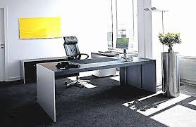 office desk walmart. Office Desk Walmart Beautiful Standing Fice Stand Luxury Chairs