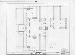 basement foundation design. House Plan Residential Foundation Design Plans For Houses Free Colonial Basement