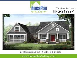 House Plan Gallery   Find Your Dream House Plans    house plans available Members