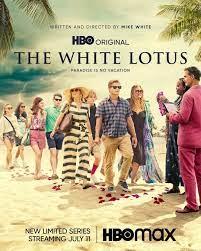 The White Lotus Serie · Stream ...