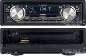 kenwood ez500 cd mp3 wma receiver with remote (ez 500) Kenwood EZ500 Security Code at Kenwood Ez500 Wiring Diagram