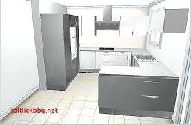 Cuisine Ikea Inox Cozy Metod Grevsta Attachments Angels4peacecom