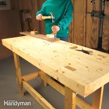 build bench build bench press fast diy bench seat with storage plans