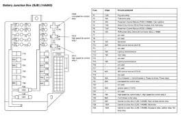 300zx wiring diagram wiring diagram and hernes 1992 nissan 240sx wiring diagram image about 1988 nissan 300zx stereo