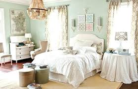 decorative pictures for bedrooms. Decorative Bedroom Ideas Bedrooms Cool Decorating You Can Easily Transform A Boring . Pictures For