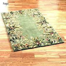 tropical rugs for area large size of direct banana leaf rug round palm leaves indoor