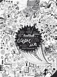 Art Doodle Doodle Art Introduction Jayce O Yesta