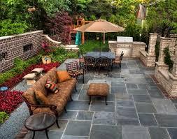back garden patio ideas back patio design ideas thecitymagazineco ideas amazing home office design thecitymagazineco