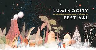 LuminoCity Festival