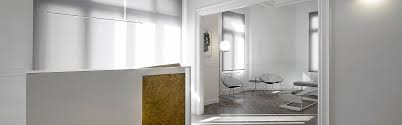 tms furniture nook black 635. Ubu Furniture. Plastic Surgery Clinic By Plan Furniture Tms Nook Black 635