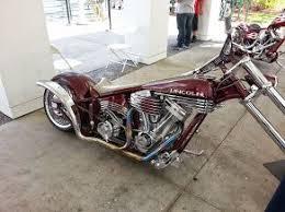 die besten 25 occ choppers ideen auf pinterest chopper motorrad
