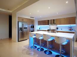 Wunderbar Strip Lights For Kitchens Led Light Strips #38729 -  Cannabishealthservice