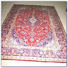 rug cleaning richmond va area rugs area rug cleaning affordable professional