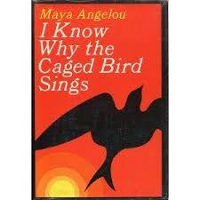 i know why the caged bird sings a 9780394429861 i know why the caged bird sings