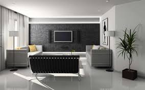 Home Interiors Designs  Capricious Home Theater Interior Designs - Home theatre interiors