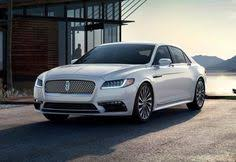 2018 lincoln zephyr. wonderful zephyr 2018 lincoln coupe will rely on the beautiful mkz design or another  crossover mkc it is prepared as new coupe with large rearwheel drive and  on lincoln zephyr
