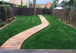 backyard walkways backyard walkways landscape