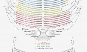 Sacramento Community Center Theater Seating Chart Rexall Place Concerts Online Charts Collection