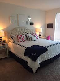 apartment bedroom design ideas apartment bedroom decorating ideas inspiration decor