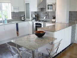 Kitchens With Granite Worktops Granite Worktops Kitchen And Bathrooms
