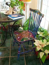 hand painted furnitureHand Painted Furniture