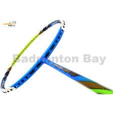 Apacs Virtuoso Light Badminton Racket Apacs Virtuoso Light Blue Green Badminton Racket 6u Edge Saber Replacing Model For Sabre Light