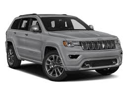 2018 jeep overland high altitude. interesting overland new jeep grand cherokee high altitude ii v6  sunroof navigation dvd with 2018 jeep overland high altitude