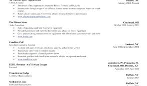 Microsoft Word 2007 Resume Template Download By Tablet Desktop