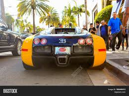 157k likes · 18,096 talking about this · 4,255 were here. Beverly Hills Ca Image Photo Free Trial Bigstock