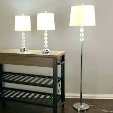 matching floor and table lamp set matching floor and table lamp set floor lamp table lamp
