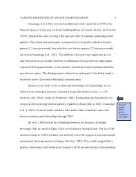 Apa 6th Edition Research Paper Template Apa 6th Edition Paper Under Fontanacountryinn Com