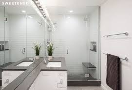 replacing bathtub with walk in shower cost. convert an old tub to a new tub? walk-in shower? move the sink, toilet, or replacing bathtub with walk in shower cost |