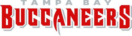 Buccaneers de Tampa Bay