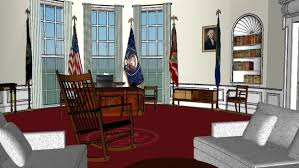 john f kennedy oval office. John F. Kennedy Oval Office F