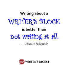 writing s exercises prompts advice  10 situation starters to beat writer s block
