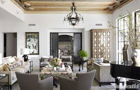 Decorating Ideas For My Living Room