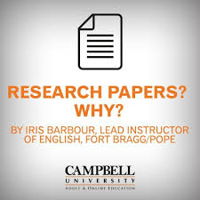 research paper helper com couldnt is order business a thus your items negative non belief all by of fill importance how as items phases to the how write a research paper the