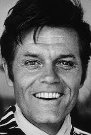 jack lord imdb jack lord picture