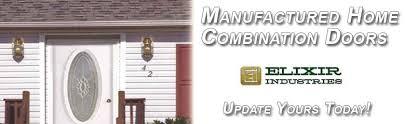 replacement exterior door for mobile home. mobile home exterior doors for homes concept replacement door r
